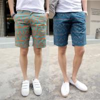 Как выбрать мужские шорты: советы, фасоны, правила