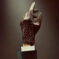 Как правильно определить размер мужских перчаток
