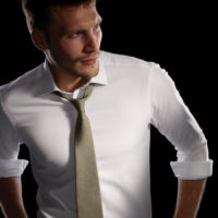 discover_shirts_0