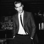 Размер мужского костюма: как определить свой