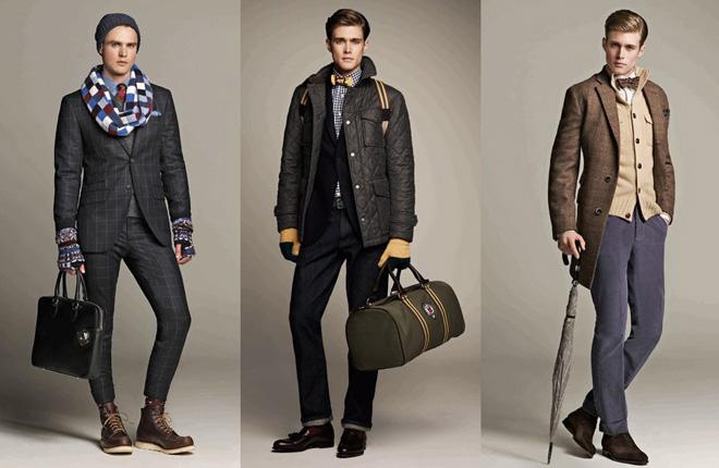 Как правильно подобрать мужской костюм: секреты мужского стиля