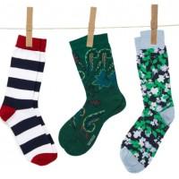 rbc_style_socks