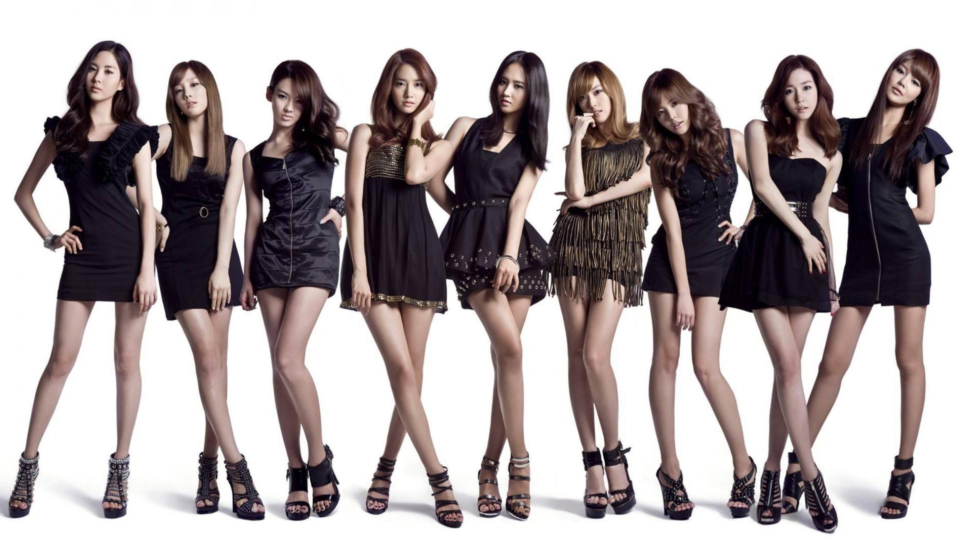 Азиатские размеры женской одежды - выбираем свой