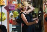 Размеры одежды в Италии: феномен самообмана
