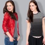 Размеры одежды: Франция как законодательница моды