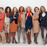 Выгодный шопинг в Польше: аутлеты, цены и польские размеры одежды
