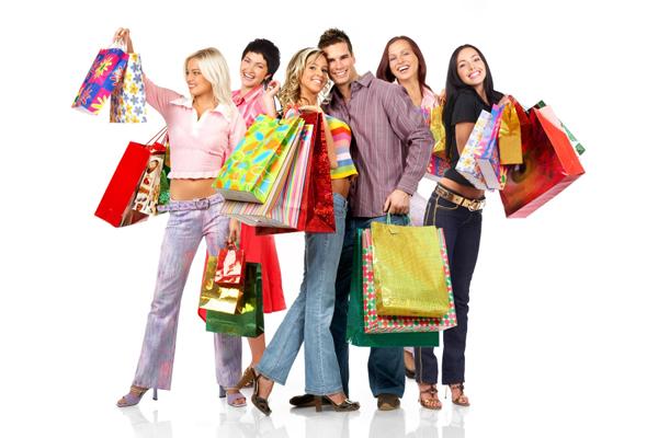 Размеры одежды в Польше отлично подходят российским покупателям