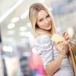 Российские размеры женской одежды: какой ваш?