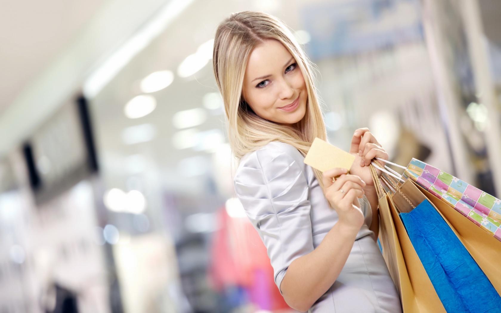 Российские размеры одежды для женщин - узнаем свои