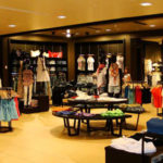 Женские размеры одежды: Украина как шопинг направление