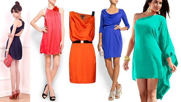 Выбираем подходящие размеры женской одежды, Франция