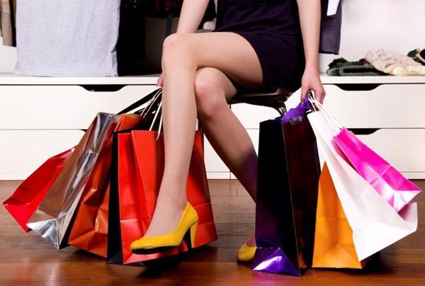 Знать свой испанский размер одежды необходимо для шоппинга