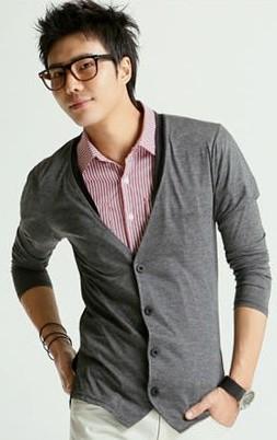 Какие размеры мужской одежды на Алиэкспресс?