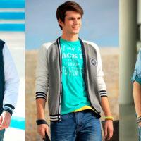 размеры одежды мужской на алиэкспресс