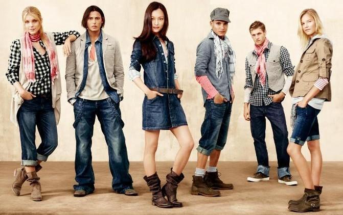соответствие размеров одежды +на алиэкспресс