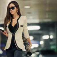 размеры женской одежды +на алиэкспресс