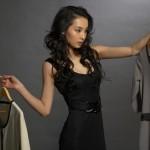 Как выбрать китайский размер женской одежды по таблице?