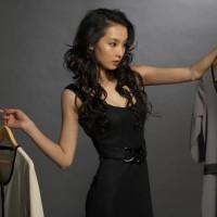 размеры женской одежды китай россия