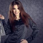 Международные размеры женской одежды: что нужно знать
