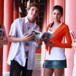 Китайские размеры: как выбирать одежду и не ошибаться