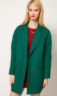 размеры пальто таблица женские