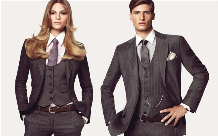 Размеры одежды 6, 8, 10, 12, 14 в UK