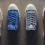 В чем разница размеров обуви в США и в России?