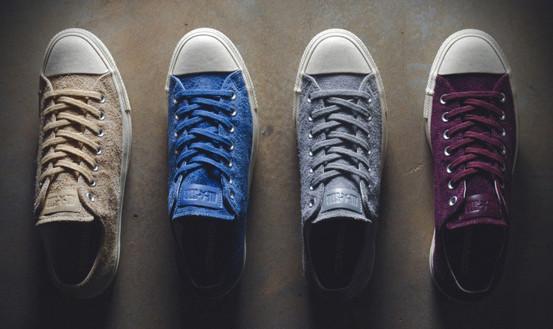 американские размеры обуви для мужчин