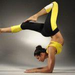 Как выбрать женский спортивный костюм, который сядет идеально?
