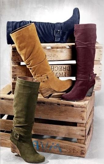 размеры обуви англия россия