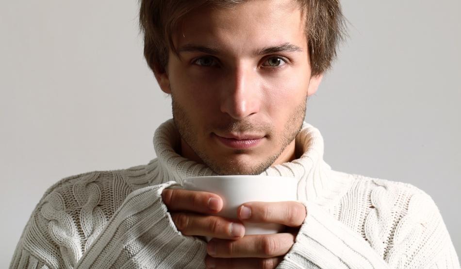 tip-bea-ceai