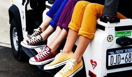 размеры обуви английские и русские
