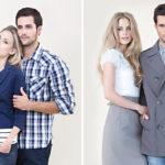 Все нюансы покупок одежды с американскими размерами