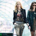 Английские размеры женской одежды: гид для самых модных