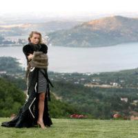 Как выбрать шубу в Греции: привозим из отпуска не только впечатления