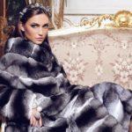 Как выбрать шубу из енота: красота, качество и доступность в одном флаконе
