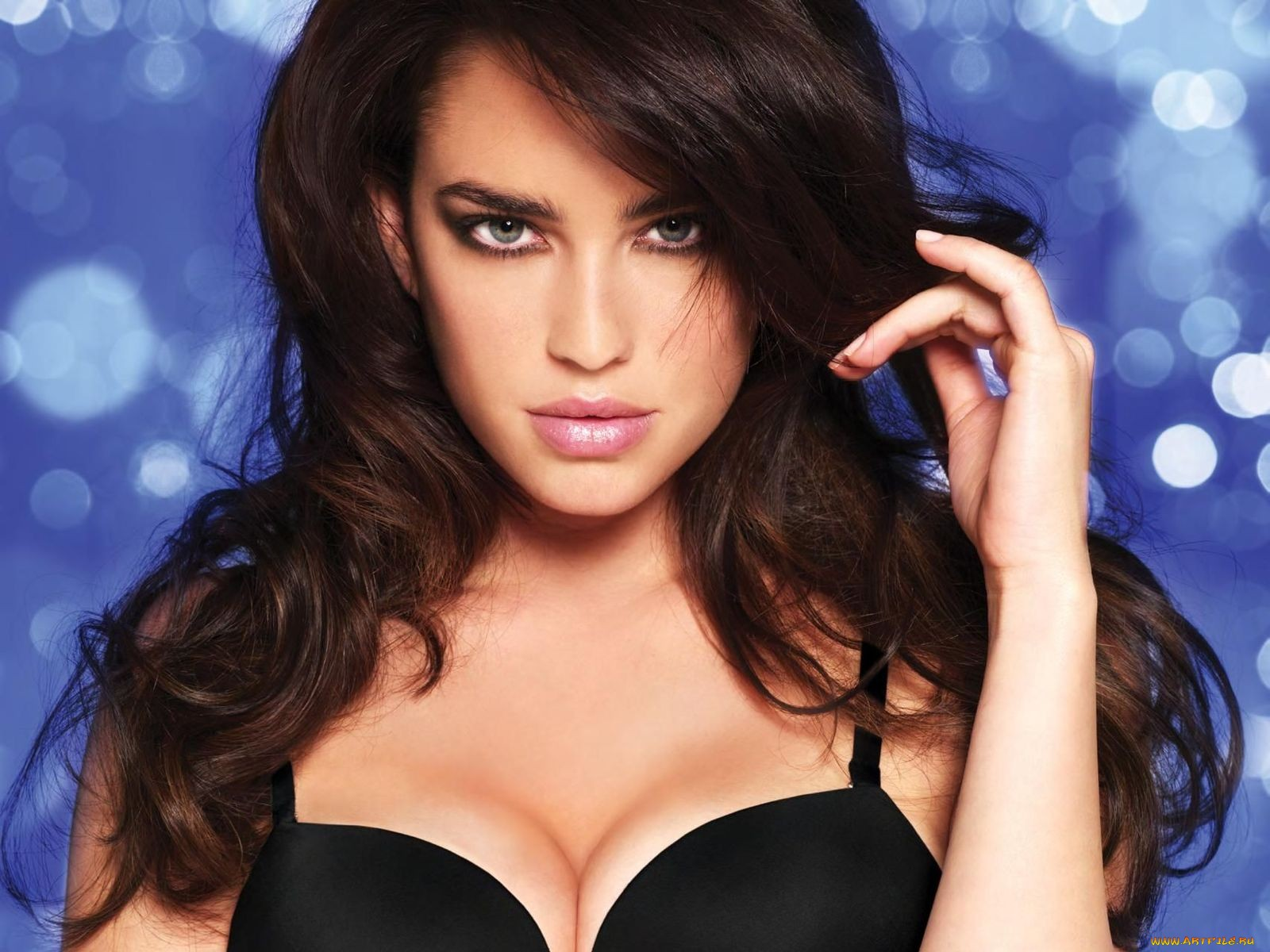 Порно нюши скачать бесплатно - Онлайн 18+ для настоящих поклонников секса