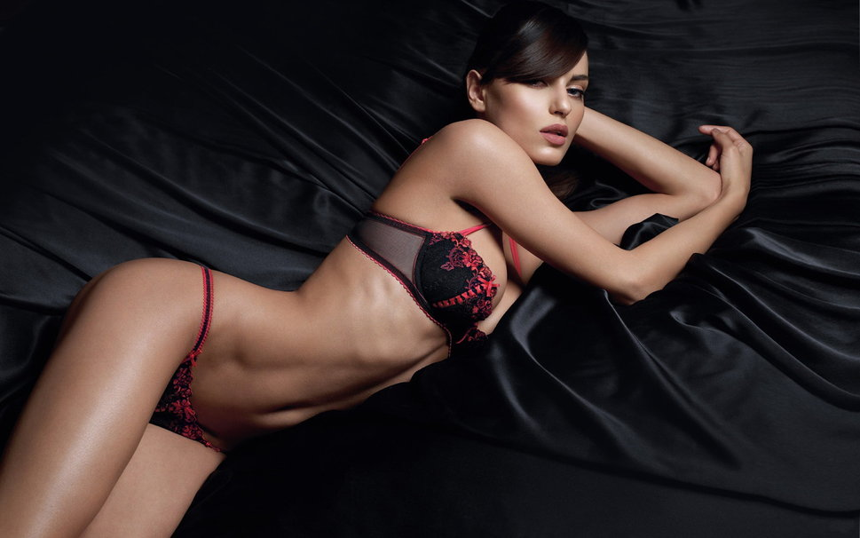 270786__catrinel-menghia-underwear-underwear_p