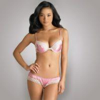 987824__asian-girl-cute-brunette-sexy-jarah-mari_p