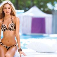 купальники-Victorias-Secret-7