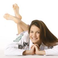 Kyra-Gracie-Feet-502970