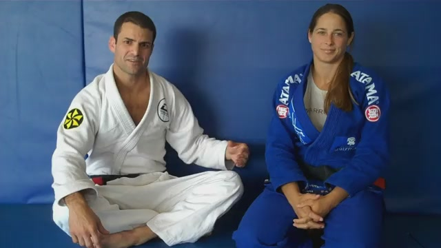 NjZkODRlZjM2MA==_o_brazilian-jiu-jitsu-female-black-belt-penny-thomas-now-