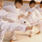 Как выбрать кимоно для айкидо: рекомендации для начинающих бойцов