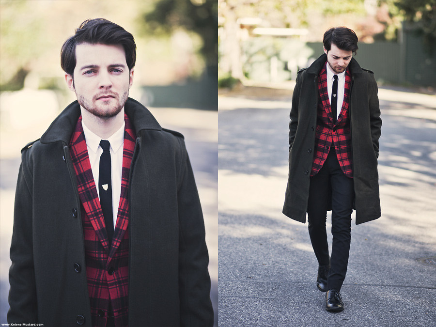 842934c0852 Как выбрать пальто мужчине по размеру. Выбираем мужское пальто.