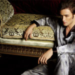 Как правильно выбрать мужскую пижаму: раскрываем секреты