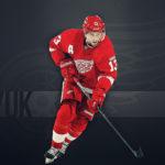 Как подобрать хоккейные щитки правильно?