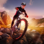 Как выбрать велоперчатки: советы новичкам