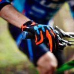 Как определить размер велоперчаток?