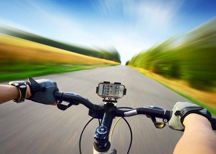 Выбор велоперчаток