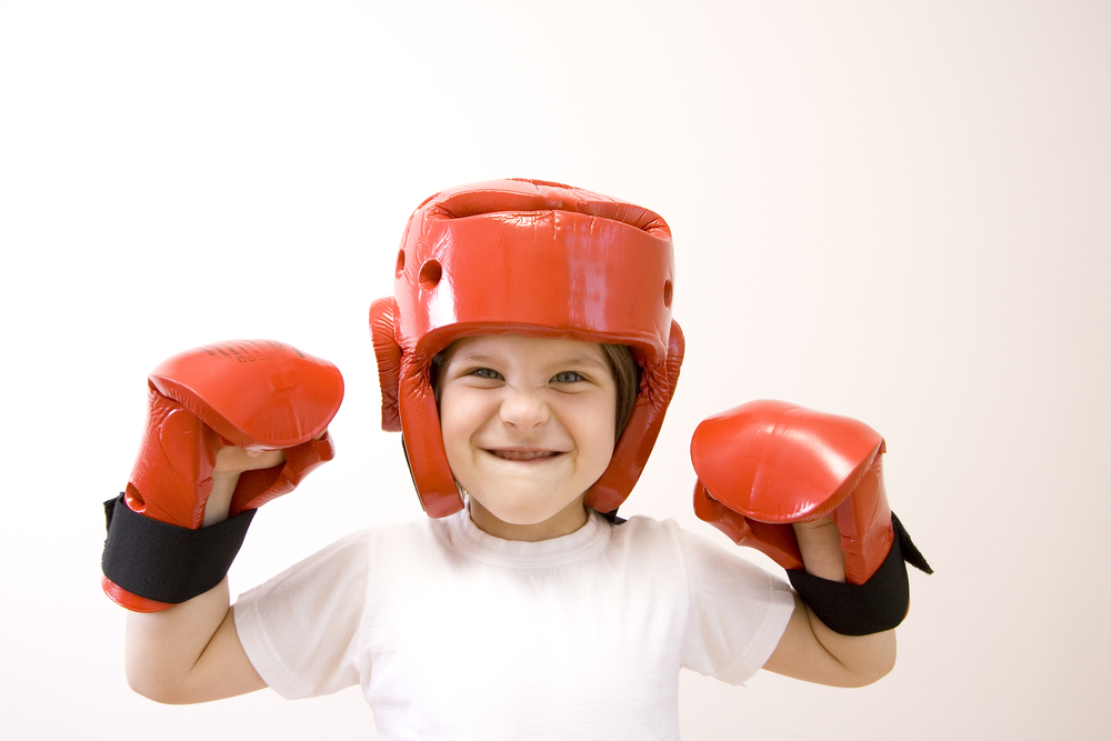 boxing-kid
